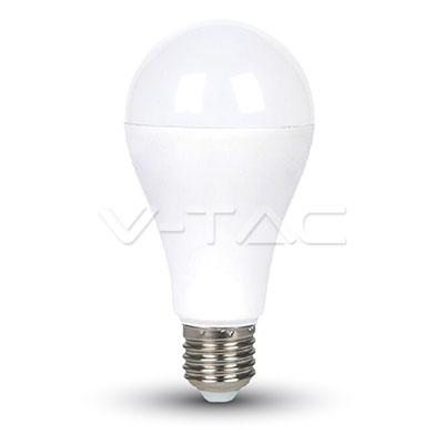 LED žarulja E27 15W