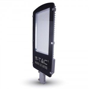 120W LED ulična svjetiljka