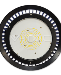 150W LED industrijska lampa UFO oblika