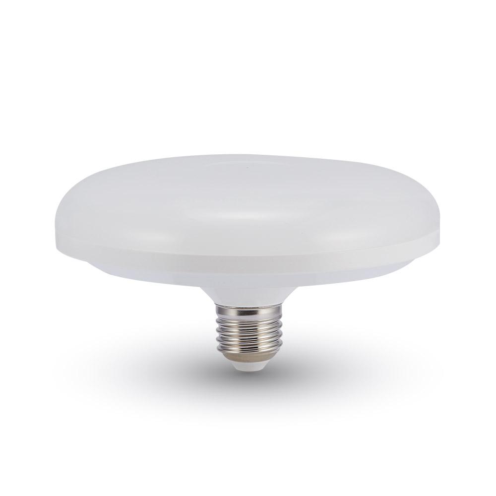15W E27 UFO LED žarulja V-TAC