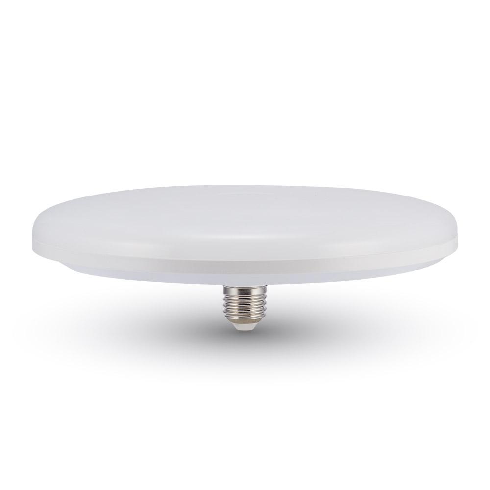 36W E27 UFO LED žarulja V-TAC