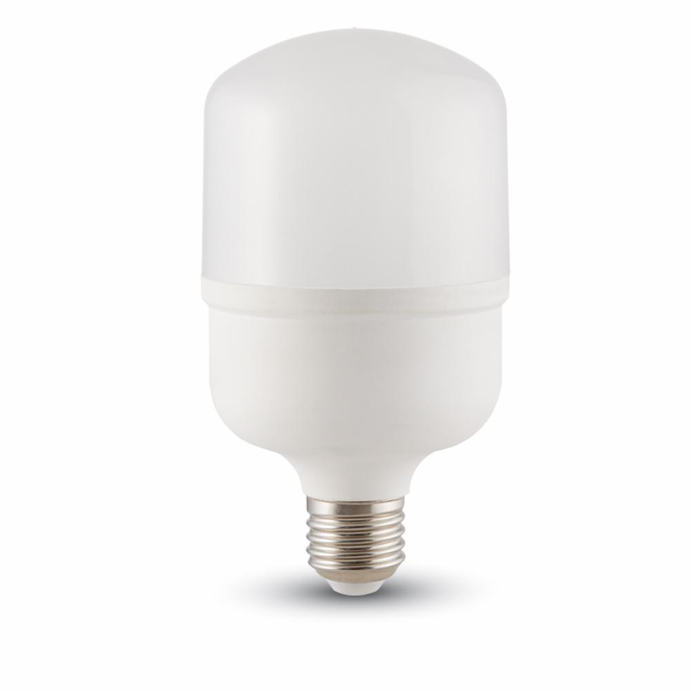 LED_Žarulja_40W