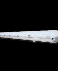 60W 120cm LED SMD vodotijesna armatura