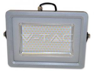 V-TAC LED reflektor SMD