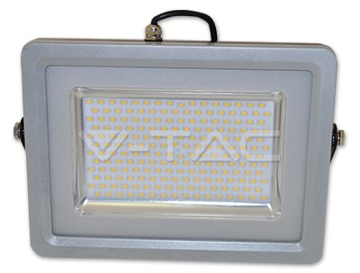 V-TAC LED SMD reflektor