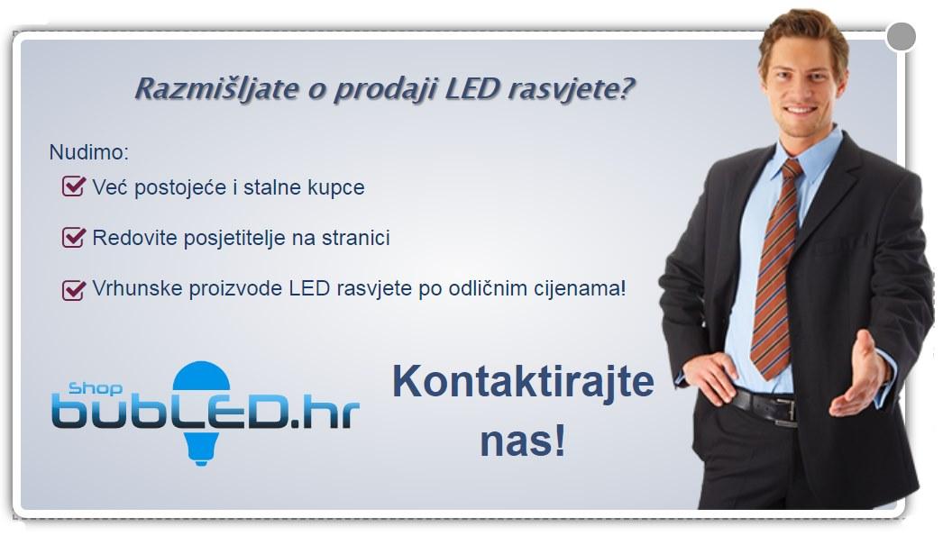 Prodaja_LED