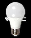 LED žarulje