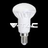 6W E14 LED žarulja R50 V-TAC