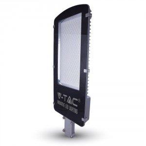 50W LED ulična svjetiljka