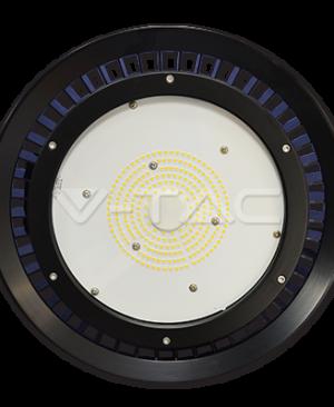 100W UFO LED industrijska rasvjeta