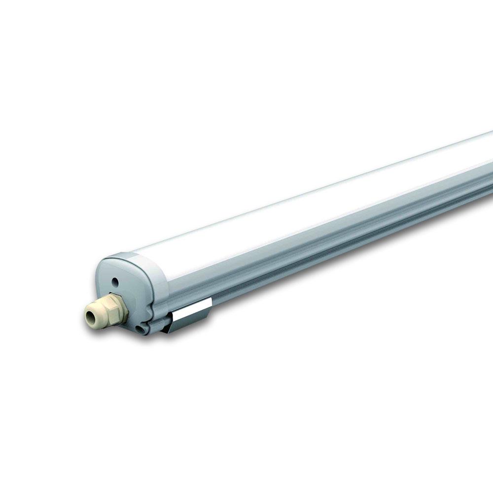36W 120cm LED SMD vodotijesna armatura