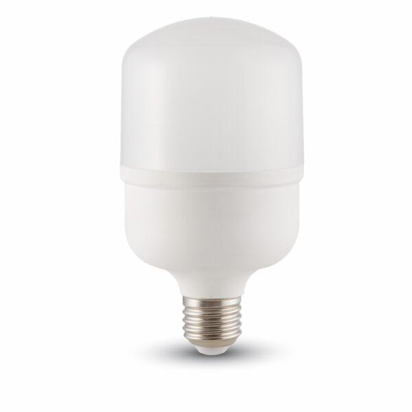 V-TAC LED žarulja E27 30W