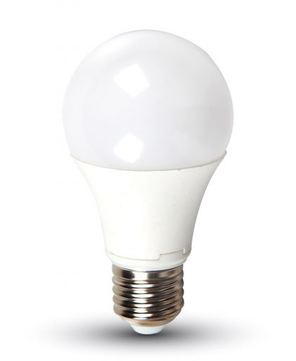 LED žarulja 24V