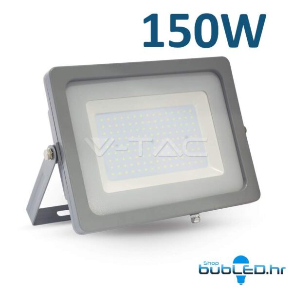 LED reflektor 150W V-TAC