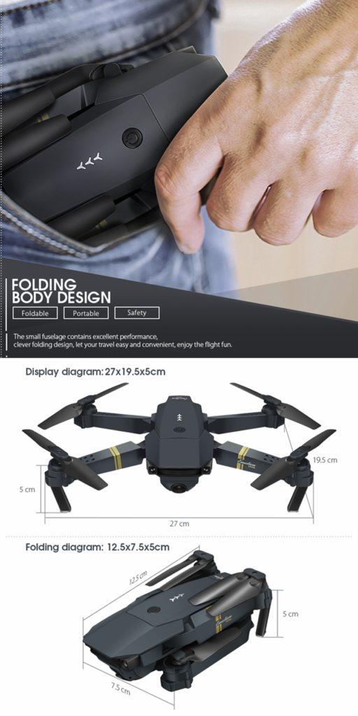 dron_do_300kn_2